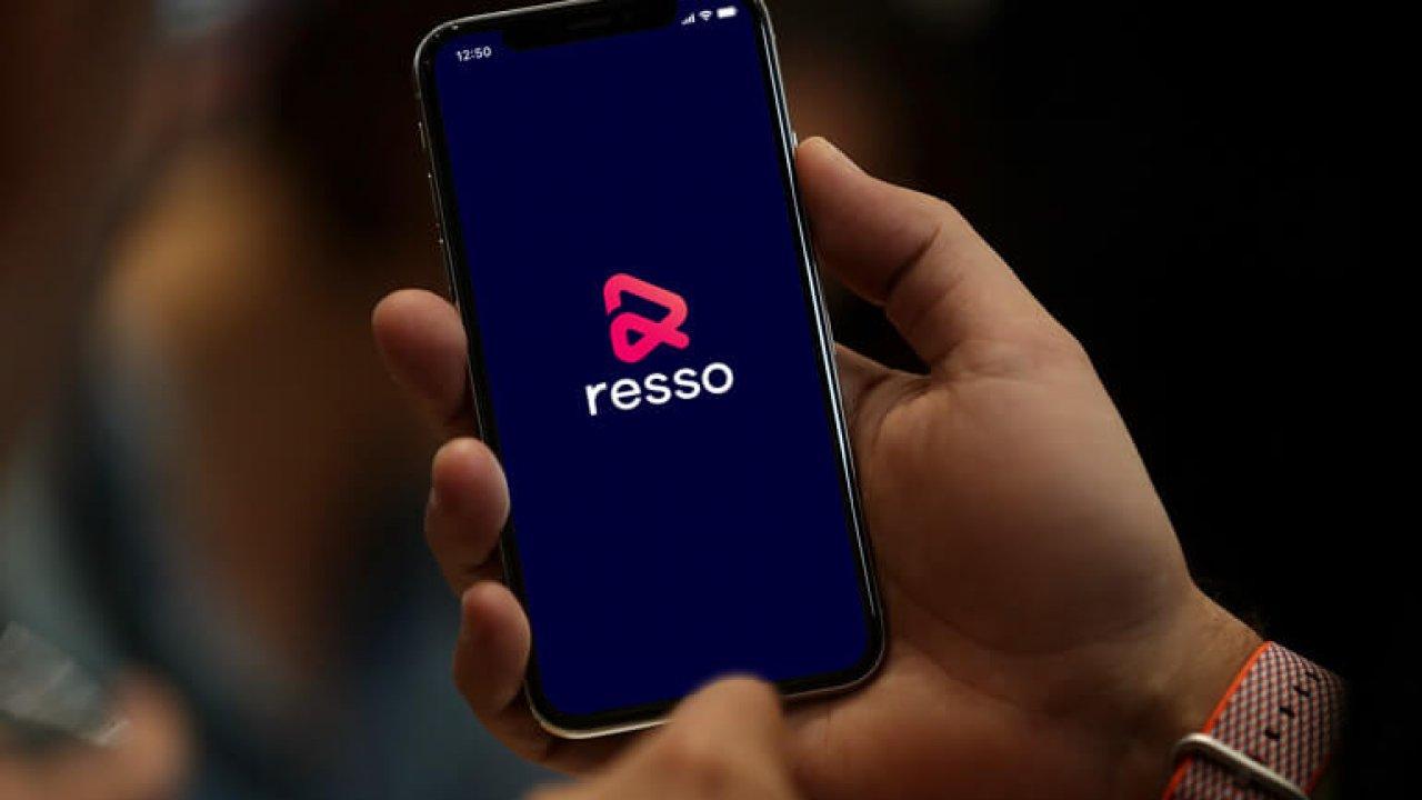Aplikasi Penghasil Uang Langsung Ke Rekening Resso