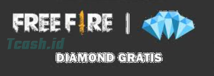 diamond ff gratis 10000 apk