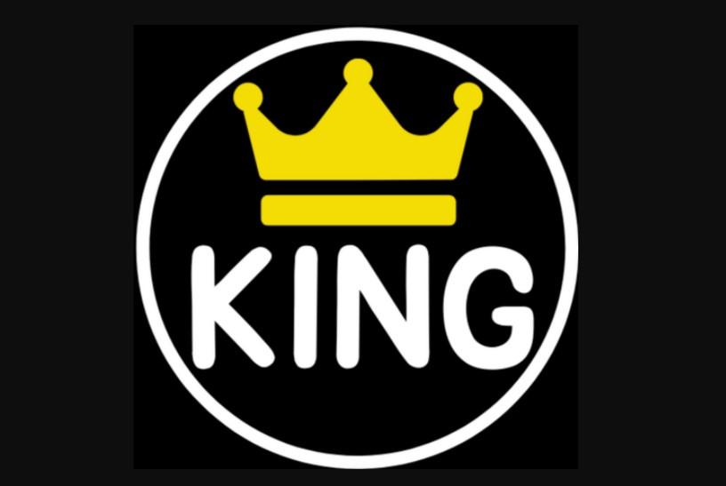 Daftar Nama FF Keren King Terbaik 2021
