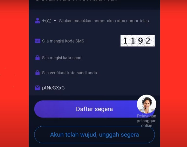 Download Aplikasi Fabulous Wish Penghasil Uang