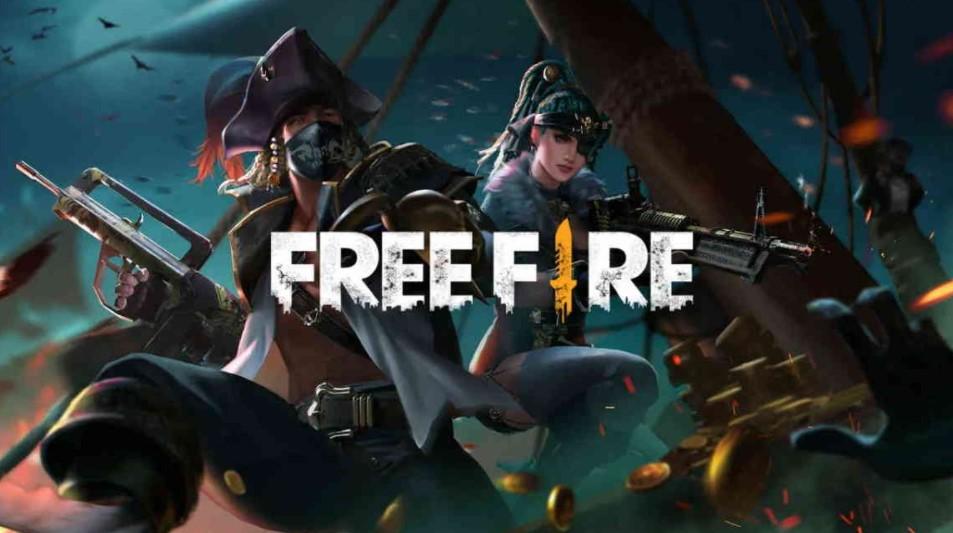 Sekilas Garena Free Fire