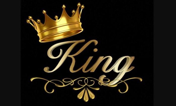 Sekilas Nama FF Keren King